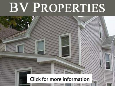 bv properties